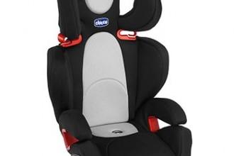Chicco-6060855950000---Seggiolino-auto-Key_350