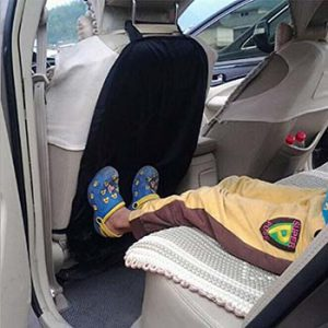 protezione sedile auto