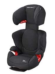 Bebe Confort Rodi Airprotect
