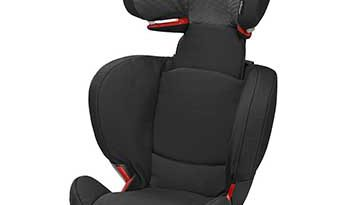 Bebe Confort Rodifix AirProtect